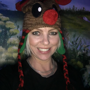 Iwona M., Babysitter in Glendale Hts, IL with 16 years paid experience