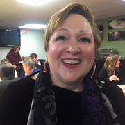Laura W., Babysitter in Virginia Beach, VA with 10 years paid experience
