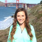 Katy Y., Babysitter in La Jolla, CA with 2 years paid experience