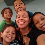 Brittany B., Babysitter in Inwood, WV with 13 years paid experience