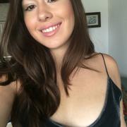 Savannah N. - Miami Babysitter