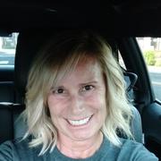 Jill P. - Campbell Care Companion