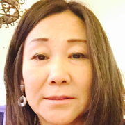 Chung C., Child Care in Westlake Village, CA 91361 with 5 years of paid experience