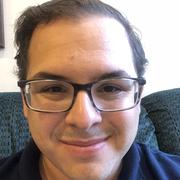 Antonio M. - Philadelphia Babysitter