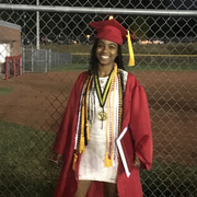 "Jade H. - Kennesaw <span class=""translation_missing"" title=""translation missing: en.application.care_types.child_care"">Child Care</span>"