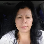Laritza G., Nanny in Allen, TX with 25 years paid experience