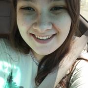 Rachel C. - Austinville Babysitter