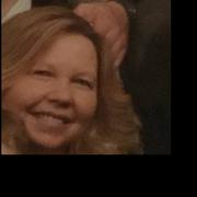 Sheila W. - Rapid City Pet Care Provider