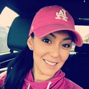 Bianca P. - Granada Hills Babysitter