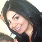 Christina S., Babysitter in Las Cruces, NM with 2 years paid experience