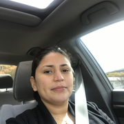Guadalupe J., Babysitter in Hayward, CA with 5 years paid experience