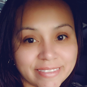 Victoria A., Babysitter in Lincoln Park, MI with 2 years paid experience