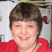 Kim R., Pet Care Provider in Minneapolis, MN with 7 years paid experience