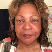 Elouise M., Care Companion in Mebane, NC with 20 years paid experience