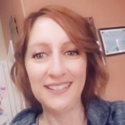 Jennifer R., Care Companion in Longmont, CO with 20 years paid experience
