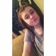 Kayley P. - Bloomington Babysitter