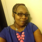 "Yolanda H. - West Monroe <span class=""translation_missing"" title=""translation missing: en.application.care_types.child_care"">Child Care</span>"