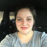 "Jami P. - Williamsport <span class=""translation_missing"" title=""translation missing: en.application.care_types.child_care"">Child Care</span>"