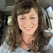 Kara S., Nanny in New Albany, OH with 26 years paid experience