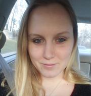 Alexa T. - State College Babysitter