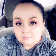 Beatriz M., Nanny in Dallas, TX with 5 years paid experience