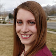 Kelsey C., Pet Care Provider in Kaysville, UT with 5 years paid experience