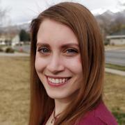 Kelsey C. - Kaysville Pet Care Provider