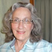 Kathy S. - Brandenburg Nanny