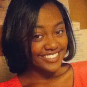 Whitney S. - Takoma Park Babysitter