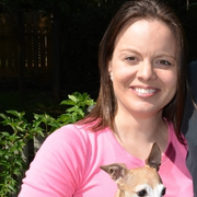 Sara S., Pet Care Provider in Salem, VA with 18 years paid experience