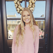 """Kailey W. - San Marcos <span class=""""translation_missing"""" title=""""translation missing: en.application.care_types.child_care"""">Child Care</span>"""