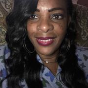 Sharon T. - McDonough Care Companion