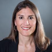 Brenda B., Care Companion in Blacksburg, VA with 0 years paid experience