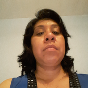 "Zulma Lorena R. - Inglewood <span class=""translation_missing"" title=""translation missing: en.application.care_types.child_care"">Child Care</span>"