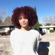 Maya P. - El Paso Babysitter