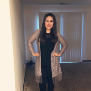 Monica C., Babysitter in El Paso, TX with 5 years paid experience