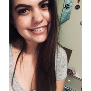 Amanda S. - Gilroy Care Companion