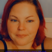 Tasha G., Child Care in Thorndike, ME 04986 with 20 years of paid experience