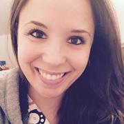 Heather B. - Lebanon Pet Care Provider