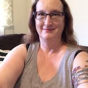 Jennifer V. - Monterey Babysitter