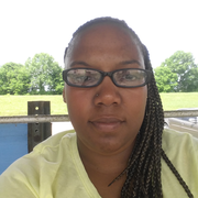 Erica J. - Jonesville Care Companion