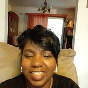 Pamela T., Care Companion in Harrisburg, PA with 21 years paid experience