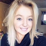 Jade G. - North Sioux City Babysitter