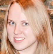 Amy J., Child Care in Basking Ridge, NJ 07920 with 12 years of paid experience