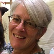 Sue N. - Cedar Park Babysitter
