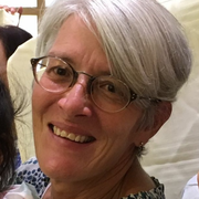 Sue N. - Cedar Park Nanny