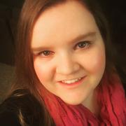 Lindsey G. - Cedar Springs Pet Care Provider
