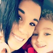 Jessica L. - Wilmington Babysitter