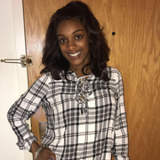 Shanice W., Care Companion in Ridgefield Park, NJ with 7 years paid experience