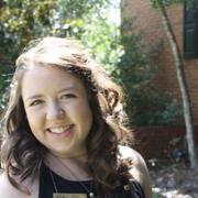 Anna H., Babysitter in Murfreesboro, TN with 8 years paid experience